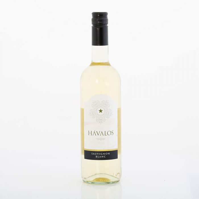 Havalos Sauvignon Blanc