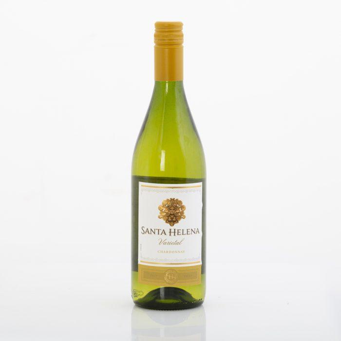 Santa Helena Varietal Chardonnay 2019