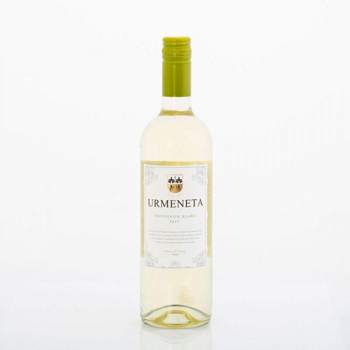 Urmeneta Sauvignon Blanc