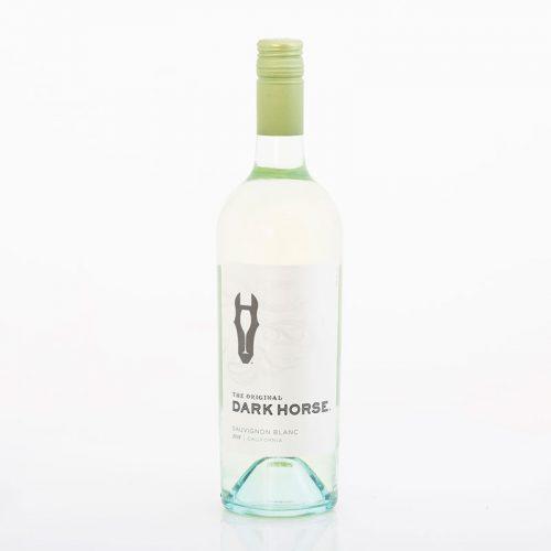 Dark Horse Sauvignon Blanc