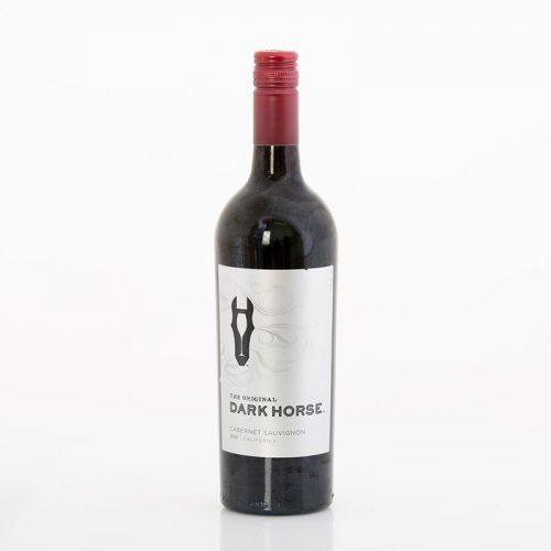 Dark Horse Cabernet Sauvignon