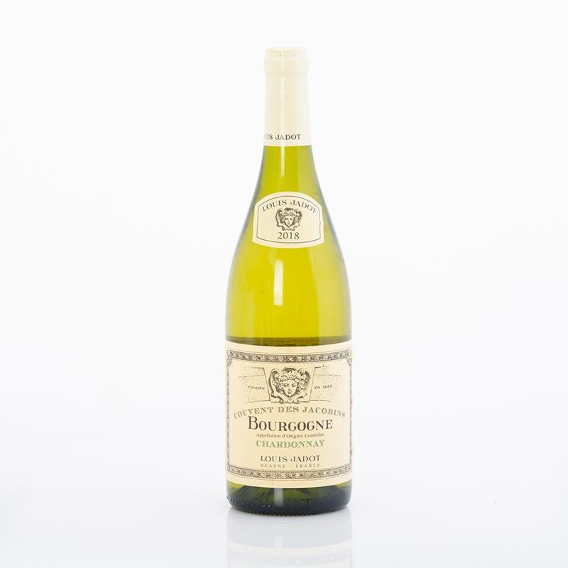 Louis Jadot Bourgogne Chardonnay