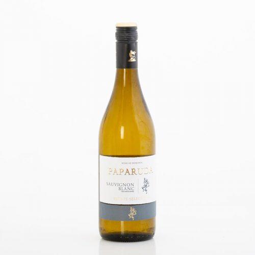 Paparuda Sauvignon Blanc