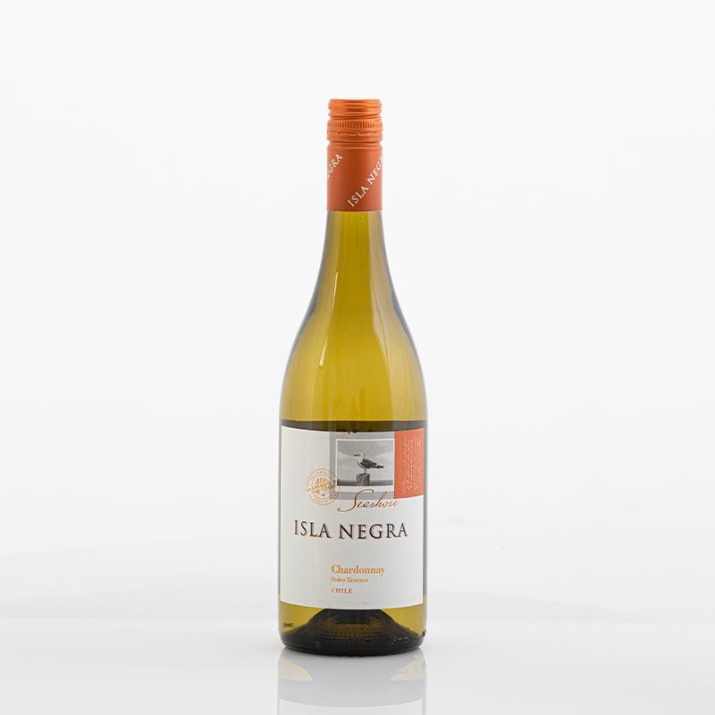 Isla Negra Seashore Chardonnay