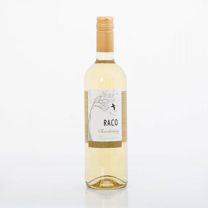 Raco Chardonnay