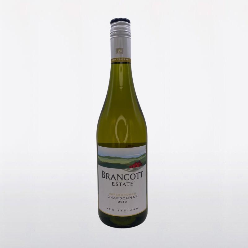 Brancott Estate Chardonnay
