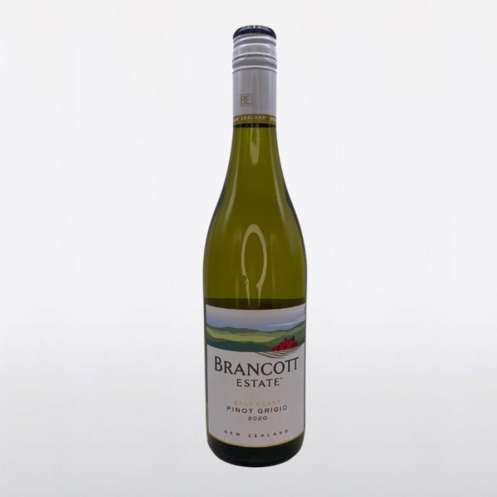 Brancott Estate Pinot Grigio