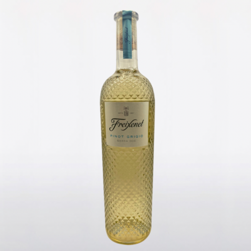 Freixenet Pinot Grigio